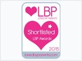 Early_Years_Shortlisted_Best_Baby_Keepsake_LBP_2015